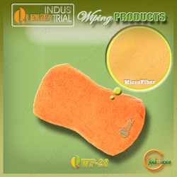 Alibaba wuxi market best quality competitive price housheold cleaning chenille products