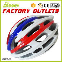 guangdong factory wholesale skating bicycle horse riding diving adult helmet
