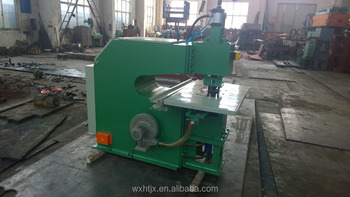 plywood machine wood machine automatic veneer mending machine