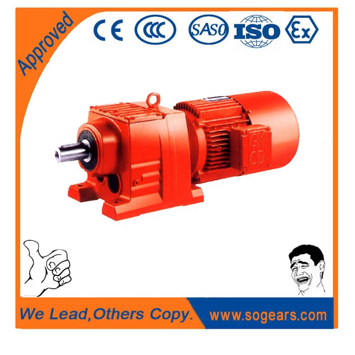 SEW equivalent EURODRIVE transmission gearbox