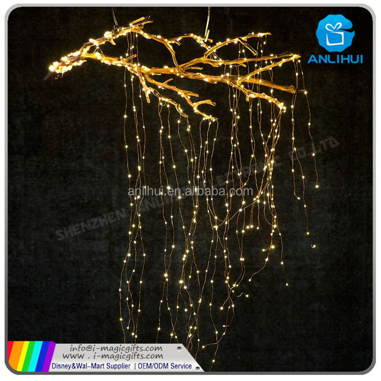 String Lights Short : Star Shape Led Christmas Lights,Led Wireless Christmas Tree Lights - Buy Short String Christmas ...