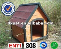 pet kennel DXDH011