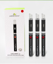 portable vaporizer dry herb pen vaporizer singapore wholesale vaporizer pen with factory price OEM is welcome