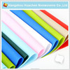 /product-detail/imported-exported-pp-non-woven-different-kinds-of-fabrics-with-pictures-60105875367.html