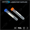 10ml Plastic Centrifuge Tube With Round