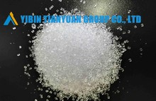 GPPS/ general purpose polystyrene recycled/pellets/virgin granules