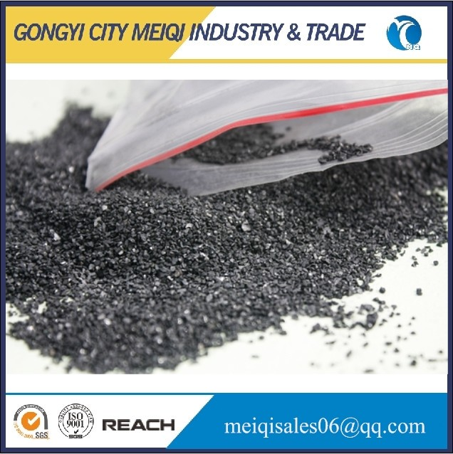 Calcination Anthracite Coal Powder For Water Plant Price