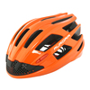 2016 Factory adults light up led bike helmet with Cool Fans