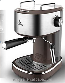 Espresso Coffee Maker Buy Unique Coffee Makers