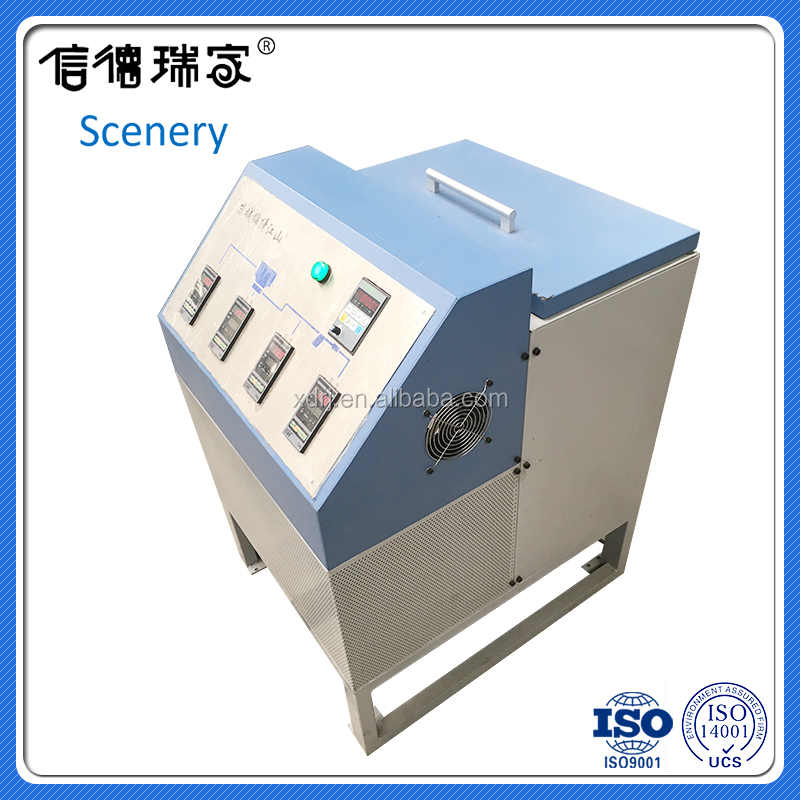 hot melt adhesive manufacturers gluing machine sealant extruder systems
