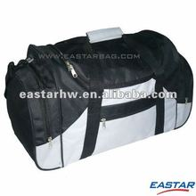 promotional Tote traveling bags