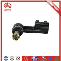 L-TA Heavy duty truck parts tie rod end auto parts universal ball joint