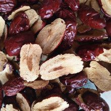Dry Chinese jujube, Chinese made Xinjiang jujube dry food, add ingredients, snacks