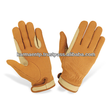 Riding Gloves / Neoprene gloves / horse riding gloves