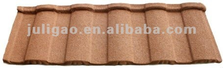 Asphalt Shingle Roofing/Artificial Thatch Tile/Transparent Plastic Roof