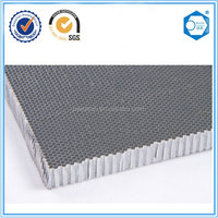 Aluminum honeycomb Nano Tio2 photocatalyst filter