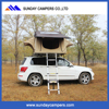 roof top tents for sale auto camper trailer car truck top quality stretch frame China supplier