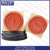 JYL SE-SCS001 Self-inking Stamp direct from the manufacturer/ WAX SEAL STAMPS