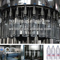2014 New Designed Automatic Drinking Water