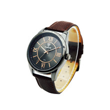 Wholesale Classic watch automatic watch OEM