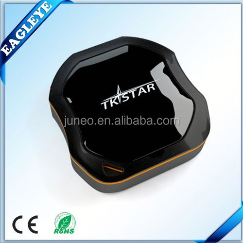 2014 vehicle/car/truck/pet/person tracker,gps tracker without sim card,with IOS and android APP gps tracking