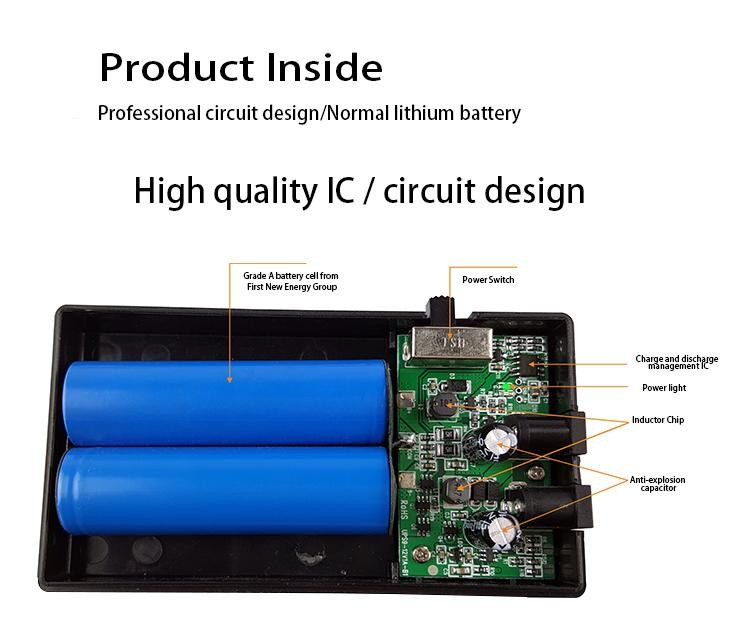shenzhen mini size power supply 12v small ups manufacturer 12 volt li battery ups for router. Black Bedroom Furniture Sets. Home Design Ideas