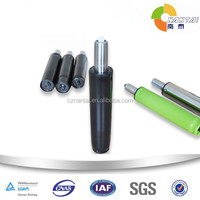 Hydraulic lift piston rod office chair jack gas spring for chair
