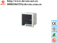 Harmonic Multiple Function Power Meter RS 485