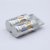 High power 25.2W 60mm 24SMD 2020 w21/5w T20 led w21w 7440 canbus