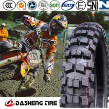 China Motorcyel Tire 2.75 - 21,High Quality Motorcycle Tyre 2.75-21
