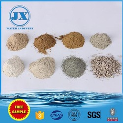 Hot sale Bentonite Sulphur 90%