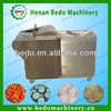 China supplier onion cutter/ onion cutting machine 008613253417552