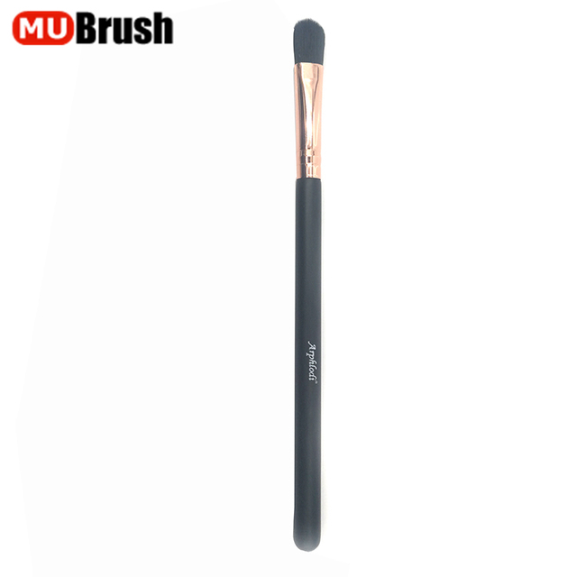 star product makeup eye contour and foundation brush