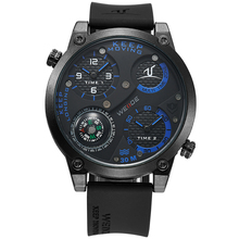 UV1505-3C Made in China Mens Watches, Buy Watch Online, Mens Watch Brand WEIDE