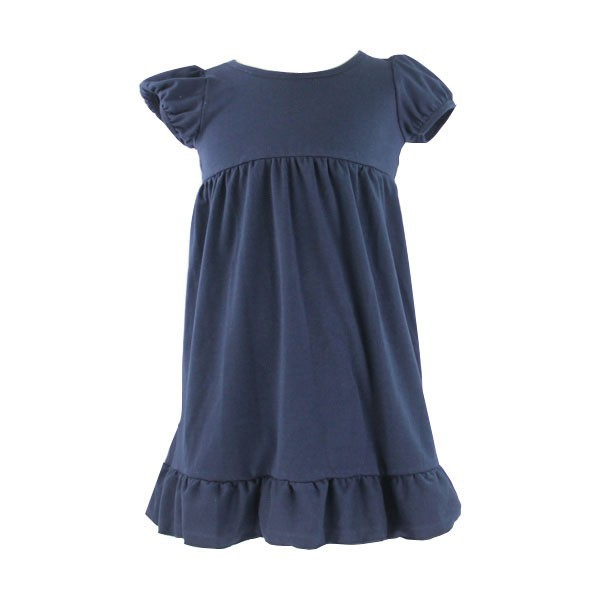 new arrive 2014 summer casual girls cotton masakali dress