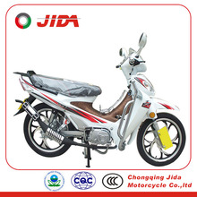 2014 super cool ksr motorcycle import from China JD110C-3