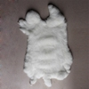 /product-detail/alicefur-china-factory-wholesale-export-scrap-fur-rabbit-skin-with-cheap-price-60494482779.html