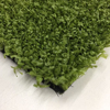 /product-detail/new-style-synthetic-grass-for-basketball-turf-basketball-court-floor-surface-mat-60702472731.html