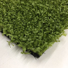new style synthetic grass for basketball turf basketball court floor surface mat