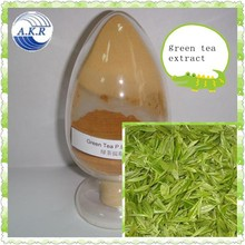 EU Compliant TieKuanYin ( TieGuanYin IRON BUDDHA ) Oolong Green Tea Extract