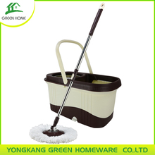 new products TV shopping products 360 spin floor mop