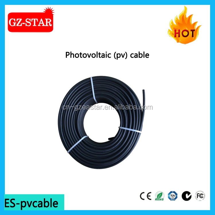 electrical cable wire 2.5/4mm electrical wire wholesale 2.5 mm cable