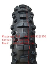 140 80 18 motorcycle tyre