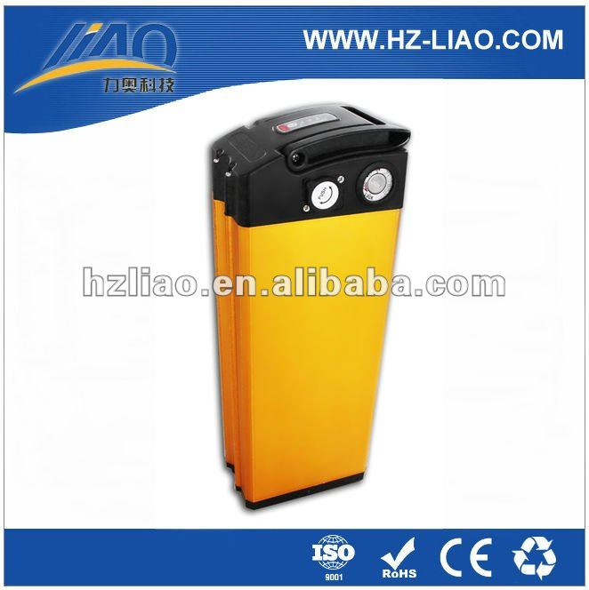 72V30AH LiFePo4 battery for e-scooter/e-motorcycle/e-tricycle/e-bike/e-bicycle/e-moped