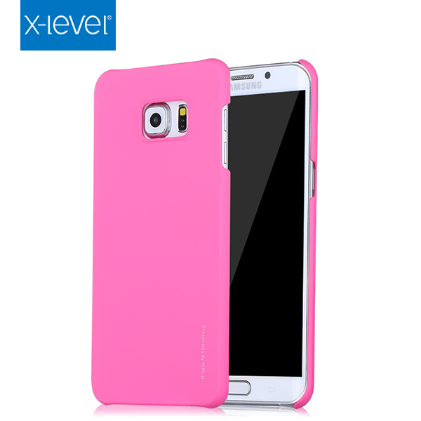 Factory Wholesale For Samsung Galaxy S6 Phone Case Cheap S6 Edge Case