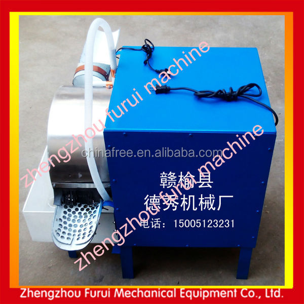 Commercial automatic egg cleaner machine/egg cleaner