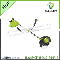 CE Approved small shrub cutter with Factory price