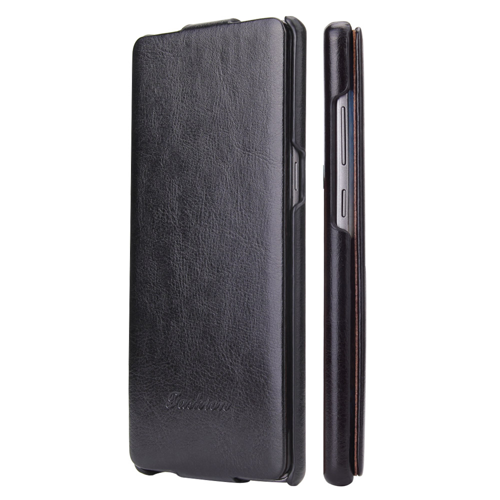 Ultra Thin Protective Pu Leather Mobile Phone Case For Samsung Note 8