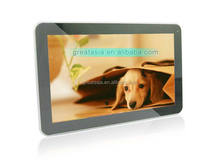 Great Asia Best Christmas gift!10 inch AllWinner A31S Quad core tablet pc