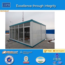 portable shop building, mini mobile homes, low cost modular homes